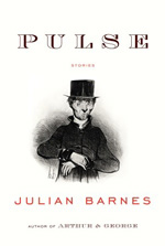 Pulse by Julian Barnes